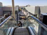 Redefine's R1bn overhaul of Centurion Mall