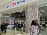 Pick 'n Pay Clothing launches online shopping