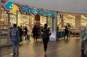 Shoprite sees sales growth despite Covid-crisis
