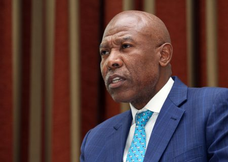 LIVE ARCHIVE: Reserve Bank keeps repo rate unchanged at 3.5%