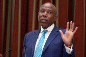 Rate cuts won't cure SA's skills shortage, Kganyago says
