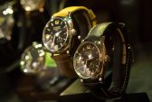 Richemont update, proposed best execution rule and investing in the gaming sector