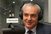 RSG se Geldsake met Moneyweb – Woensdag 24 Februarie 2021
