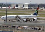 Court rejects unions' application over SAA job cuts