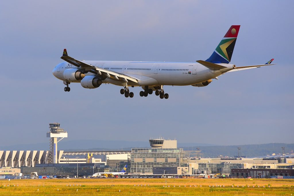 SAA strike likely to end on Friday, unions say