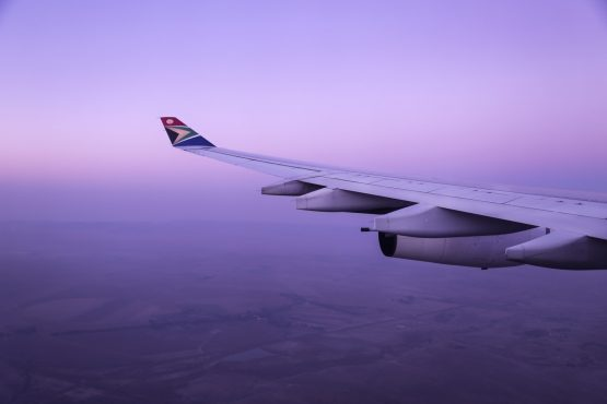SAA says it still has money in the bank. Image: Shutterstock