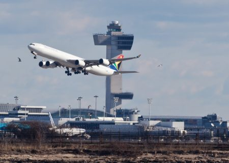 Unpacking SAA's crisis