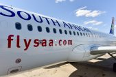 Concern that DBSA will divert infrastructure funds to SAA