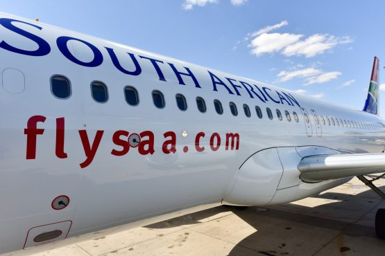 SAA needs R5 billion to dig itself out of the debt it is in; but some believe liquidation would be a better option. Picture: Shutterstock