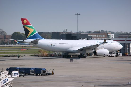 Opposition outcry over bailout to broke SAA