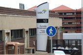 Ndabeni-Abrahams foments a crisis at the SABC
