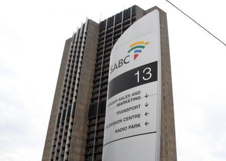 SABC appoints new CEO, CFO