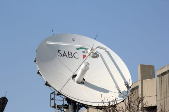 About 600 workers at SABC will be retrenched.