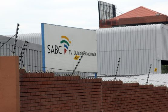 SABC will also terminate the services of half of its 2 400 freelancers. Picture: Moneyweb