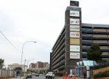 SABC scraps retrenchment plans