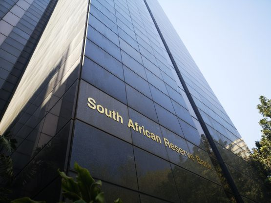 The South African Reserve Bank's Monetary Policy Committee voted unanimously to maintain the repurchase rate at 6.5%. Image: Moneyweb