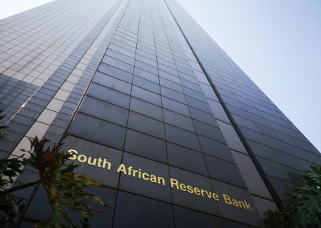 Interest rates staying lower for longer