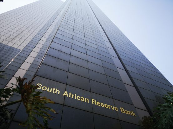The Sarb says the destructive effect of the riots will totally negate the stronger-than-expected economic growth achieved in the first quarter of 2021. Image: Moneyweb