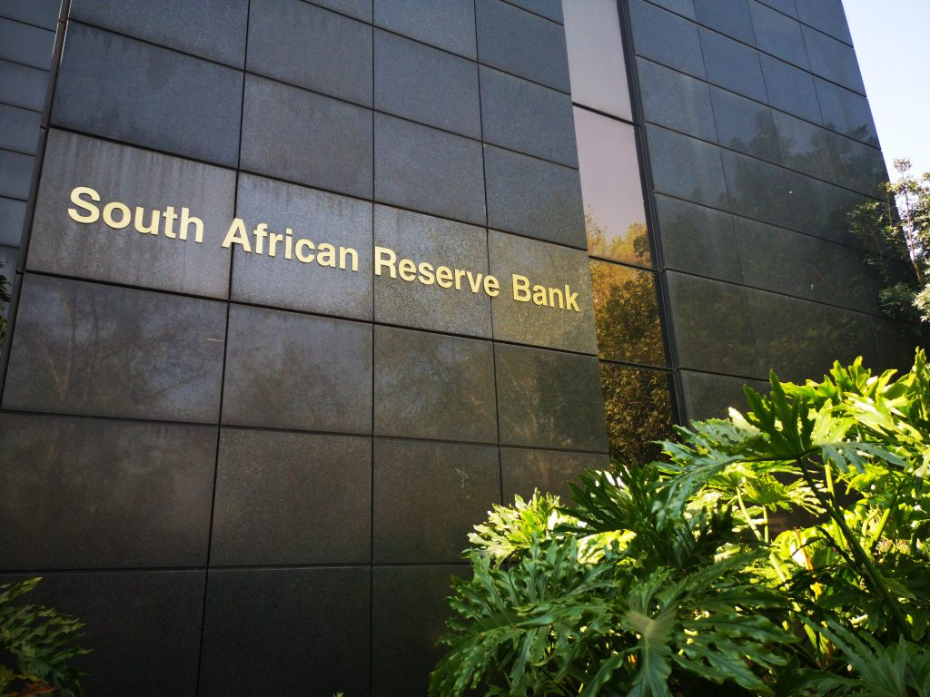 SA eases bank rules to free R300m for loans