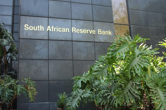 The South African Reserve Bank's Monetary Policy Committee will announce its penultimate interest rate decision for the year on Thursday. Image: Moneyweb