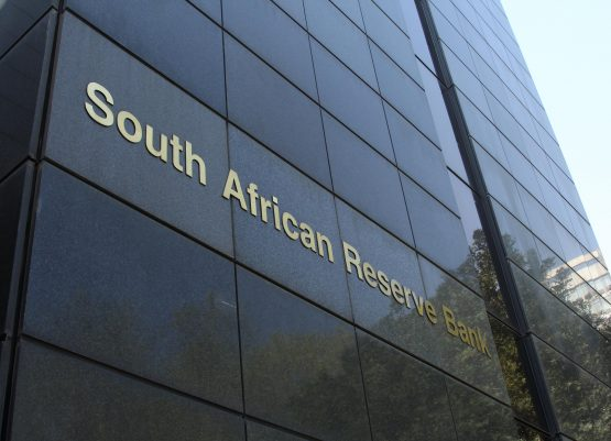 "The proposed changes could send a ""powerful negative signal"" to investors on the future of the rand and SA's monetary policy, according to Treasury director general Ismail Momoniat. Image: Moneyweb"
