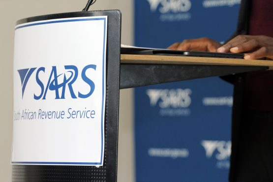 Sars misses National Treasury's estimated tax revenue collection once again as the nation battles stagnant economic growth and administrative issues. Image: Moneyweb