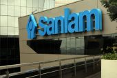 Sanlam exits UK business, breaks death-claims record