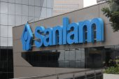 'Of the insurers, I'd pick Sanlam to hold in portfolios at the moment'