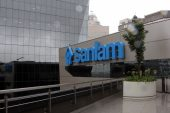 Sanlam raises R7.7bn in impairments