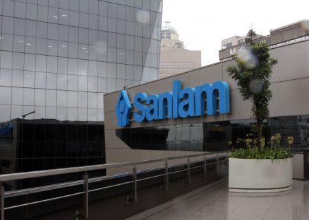 Insurance groupSanlamKenya swings to full-year profit