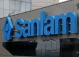 Once-off costs slash Sanlam's profit by a third