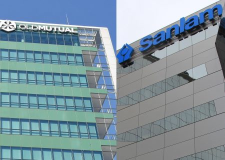 Sanlam appoints new CEO, to take over by July