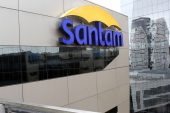 Santam clarifies Covid-19 position on business interruption cover
