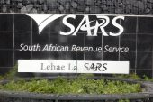 Is it possible to get back my retirement fund that was attached by Sars?