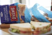 Pioneer Foods hammered after H1 earnings drop