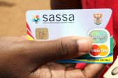 Sassa's fight to recoup Grindrod bank charges intensifies