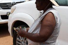 SA banks assisting Sassa with grant payments