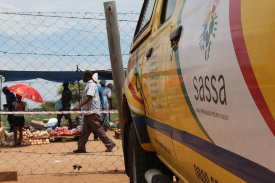 Liquidation will open the way for Sassa, which is owed about R316m by CPS, to have an inquiry into its finances. Image: Moneyweb
