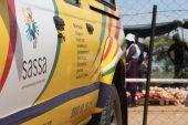 Sassa investigating 'escalating' fraud cases