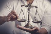 Proposed bill amendments could expose SA's wage gap