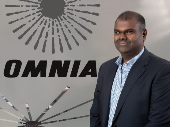 Omnia's remarkable turnaround - Moneyweb.co.za