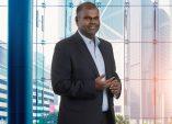 Omnia launches employee share scheme