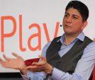 Vodacom posts 19% H1 profit rise a year after share scheme hit