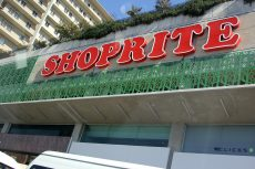 Shoprite shares stumble after earnings miss estimates