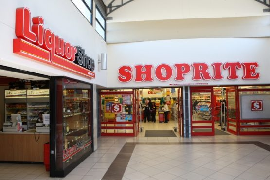 Shoprite joins domestic rivals in efforts to curb plastic pollution. Picture: Supplied