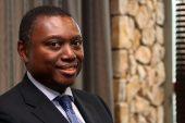 Standard Bank reports 52% increase in headline earnings