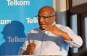 Court to rule on Telkom job cuts in March