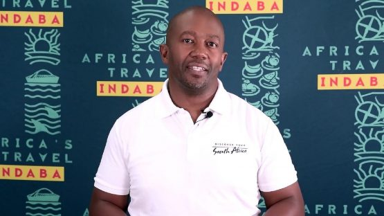 Sisa Ntshona is back at the helm of the agency and will resume his duties after the festive season. Image: Supplied