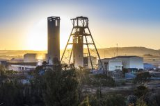 SA's mining own goals work in Ghana's favour