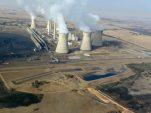 Eskom 'underestimating' number of premature deaths from pollution